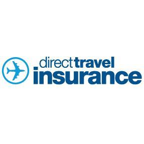direct travel insurance joins feefo for better customer. Black Bedroom Furniture Sets. Home Design Ideas