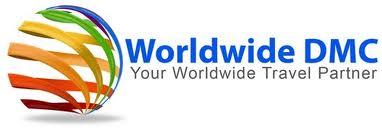 WORLDWIDE DMC FOUNDER & MD, ANUJ KUMAR MAKING FURTHER