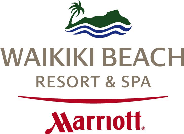 Waikiki Beach Marriott Resort Spa Appoints Pattie Herman
