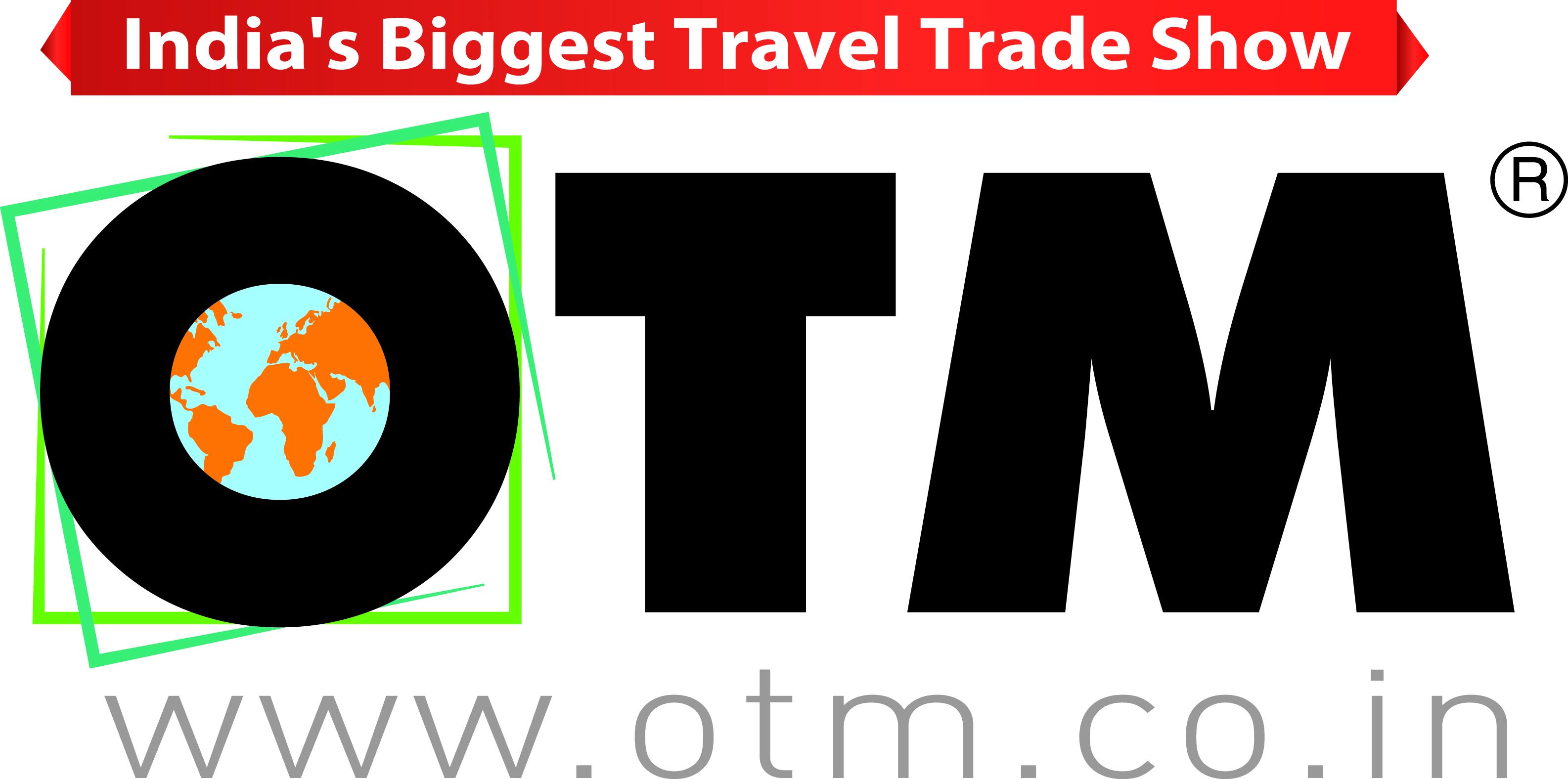 OTM financial definition of OTM - TheFreeDictionary.com